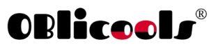 Логотип Обликулс Oblicools